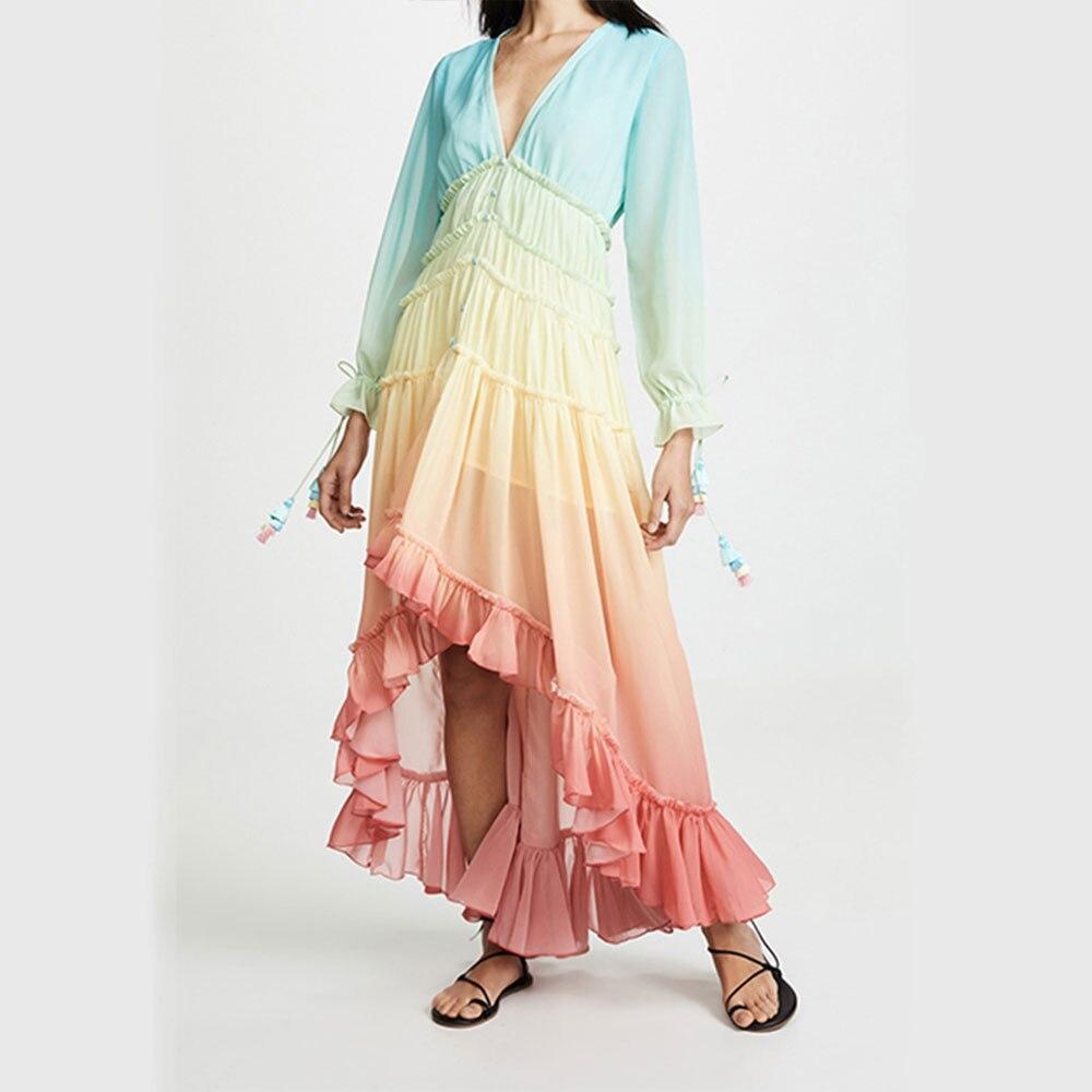 Bohemian-Dress-Casual-Sexy-dress-6