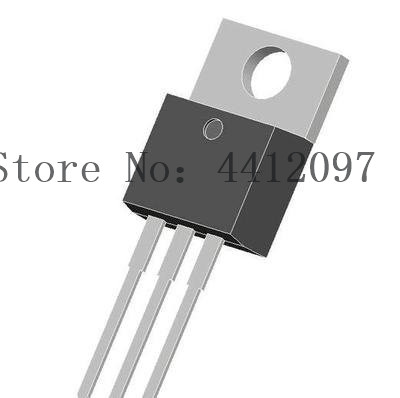 10pcs 25x30x25 Heatsink 25x30.3x25mm IC  Black Heat Sink For L298N LM7805