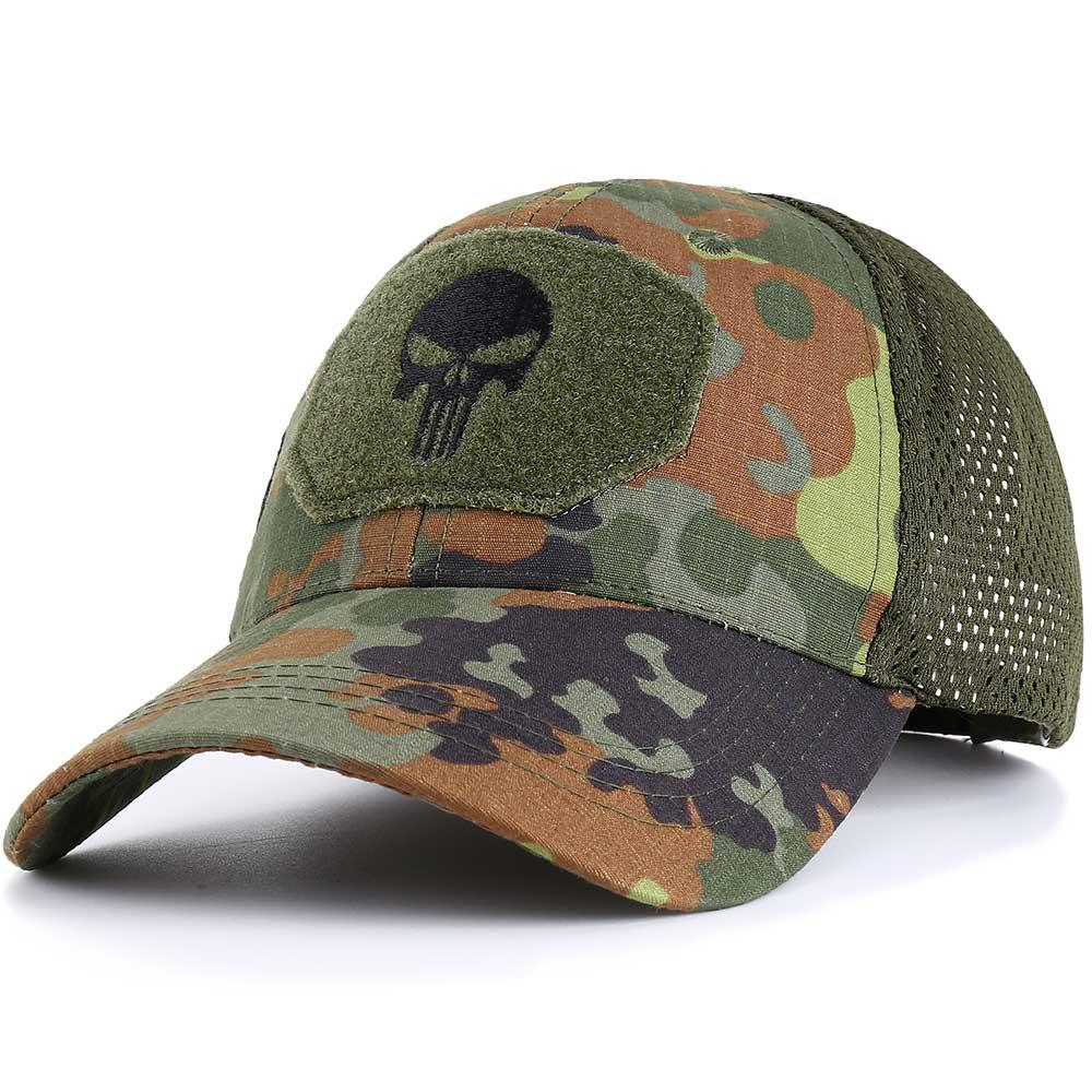 LY-CAP-11