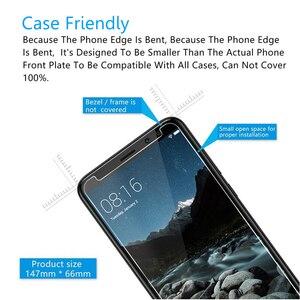 Защитное стекло для Huawei mate 10 lite защита экрана huavei hauwei mate 10 lite light matte10lite закаленное стекло fil