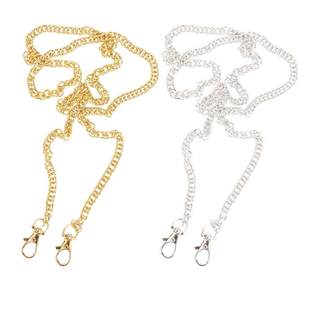 High Quality The Secret Chain For Handbag Belt Purse Or Shoulder Strap Bag Adjustable