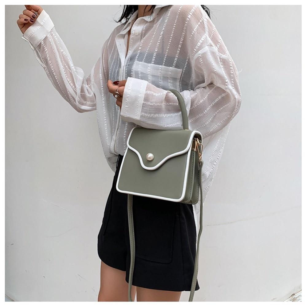H-15-30 handbags bags for women 01 (4)