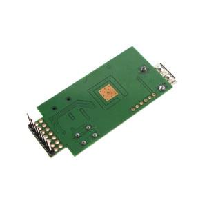Image 3 - PGT05 JTAG writer T5L ASIC total solution board