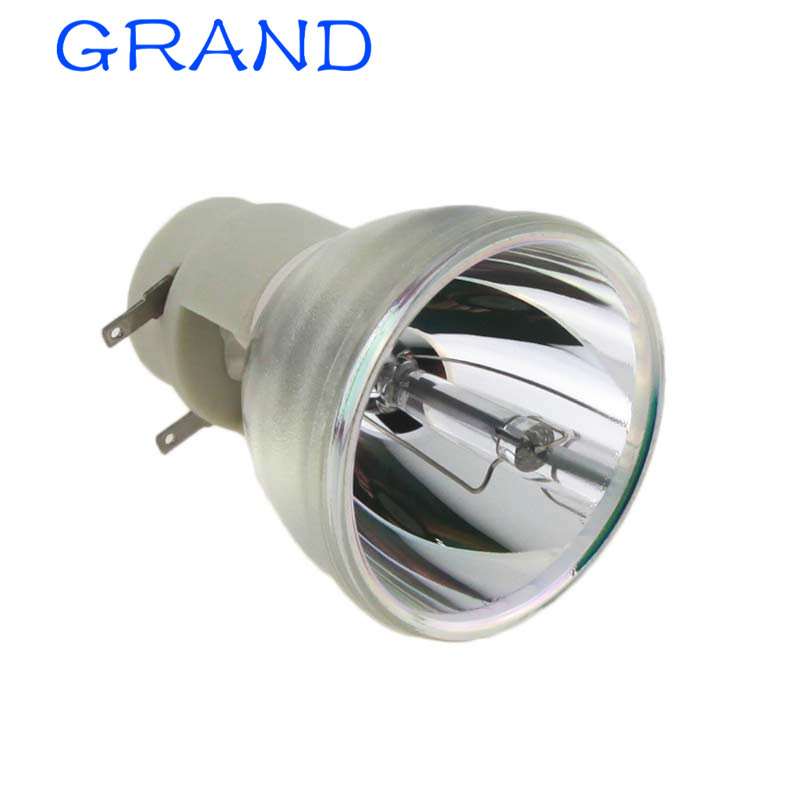 Compatible Projector Bare Bulb Lamp MC.JH111.001 For ACER X113H H5380BD P1283 P1383W X113PH X123PH X123PH X133PWH X1383WH GRAND