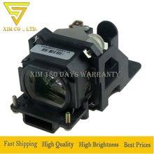 ET-LAB50 Projector Lamp for Panasonic PT-LB50,PT-LB50EA,PT-LB50NTE,PT-LB50NTEA,PT-LB50NTU,PT-LB50SE,PT-LB50SEA,PT-LB50SU