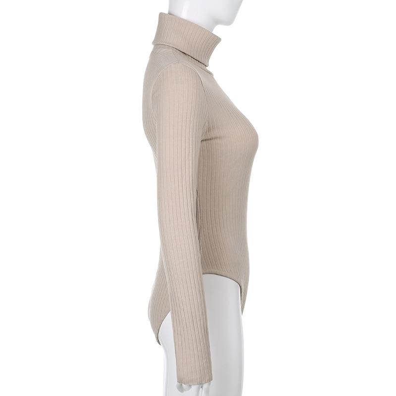 Khaki Bodysuit (3)
