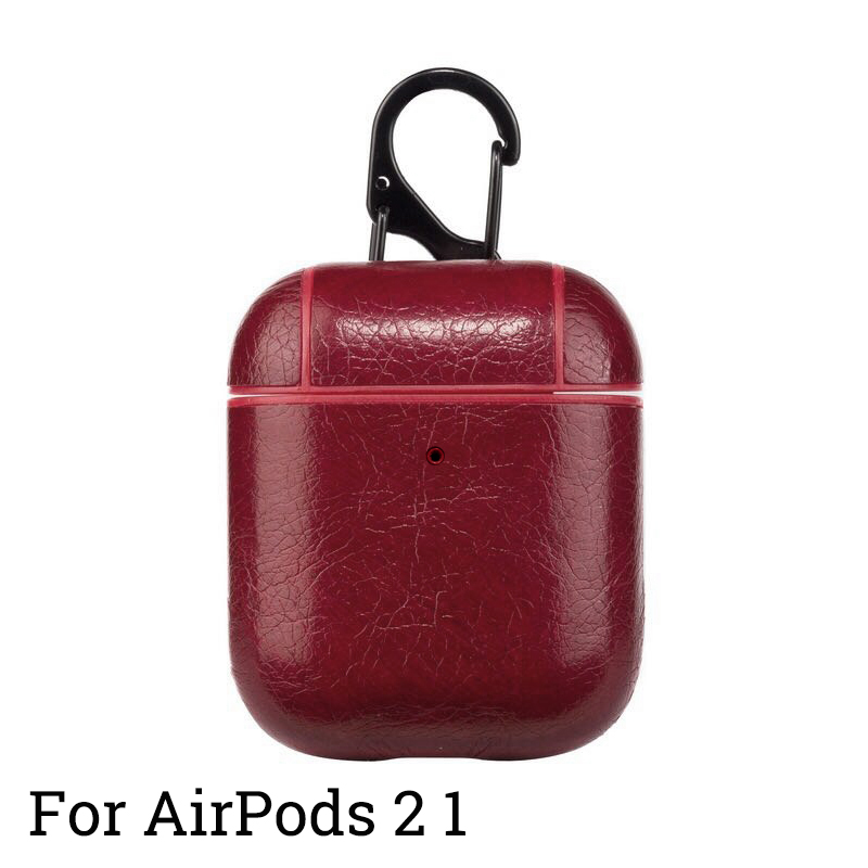 For airpods 02