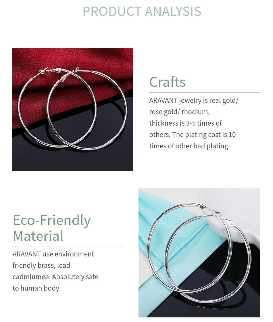 925-sterling-silver-hoop-earring-03