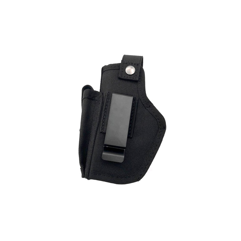 UniversalOutdoor Tactical Universal Combination Holster Gun Holster Shooting Training Pistol Holster Tactical Accessories