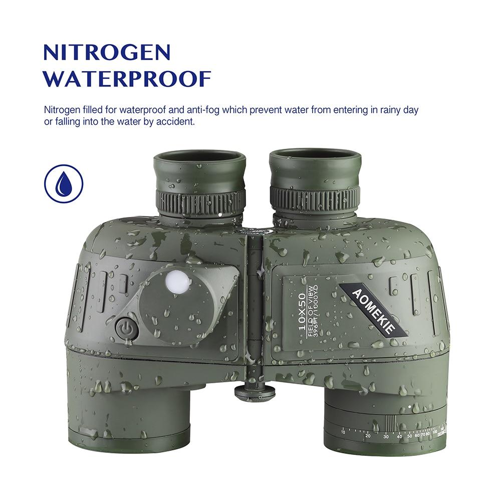 图4-充氮防水