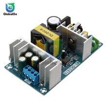 5 sztuk/partia AC 100-240V do DC 24V 9A 150W moduł zasilania przełączanie AC-DC moduł przełącznika zasilania