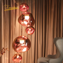 Nordic PVC Pendant Lights Fixtures E27 LED Pendant Lamp for Kitchen Restaurant Bar Living Room Bedroom Hanging Lamp Home Decor modern pendant lights spherical design white aluminum pendant lamp restaurant bar coffee living room led hanging lamp fixture