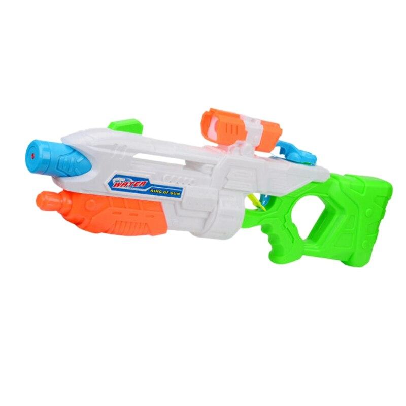 remeia o brinquedo plástico do pulverizador da bomba de alta pressão