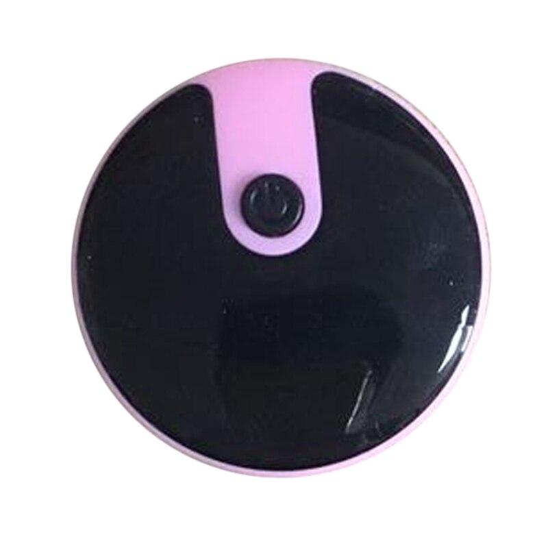 Smart GPS Tracker Mini Portable Bluetooth Anti-Lost Wallet Phone Key Anti-Lost Intelligent Object Finder