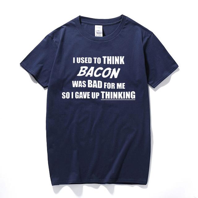 Bacon-slogan-printed-mens-t-shirt-funny--love-novelty-joke-tshirt-gift-top-shirt-homme.jpg_640x640 (8)