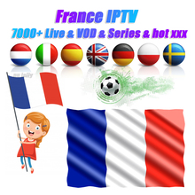 Get more info on the France IPTV subscription Italy Germany Spain USA CA sweden Portugal iptv m3u 7000 4k hd live vod series satellite tv box hot xxx
