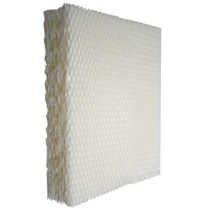 Humidifier Filter For FY3436 HU4905 HU4906 HU4908 Heating Cooling Indoor Fans Air Conditioning Appliance Parts Household