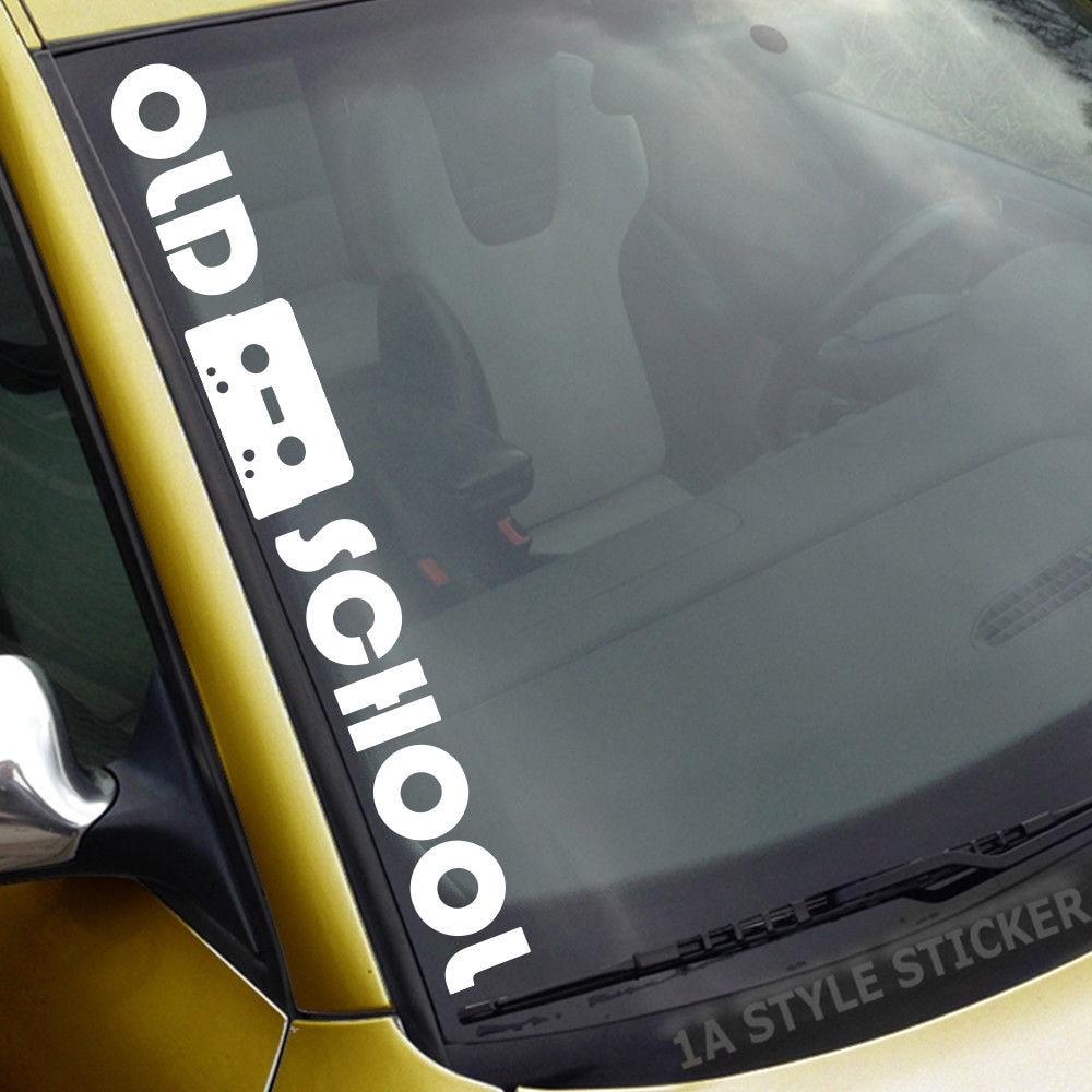 Adhesive Sticker Sticker Autocollant Adesivi Aufkleber Decal Schuberth