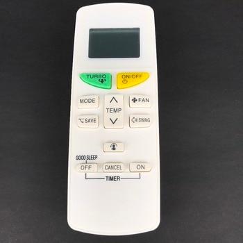 (10pcs/lot)NEW Air Conditioner remote control For DAILIN ARC470A1 ARC469A5 FTX35JV RX35JV FTX32FV2C FVXS71FV2CW