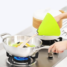 Oil splash and scald proof shield for kitchen tools and household appliances kitchen tools accessories kitchen gadgets 2020