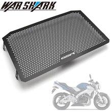 SUZUKI GSR 400 600 GSR400 GSR600 2006 2012 2010 2011 motosiklet aksesuarları radyatör Guard koruyucu ızgara ızgara kapağı