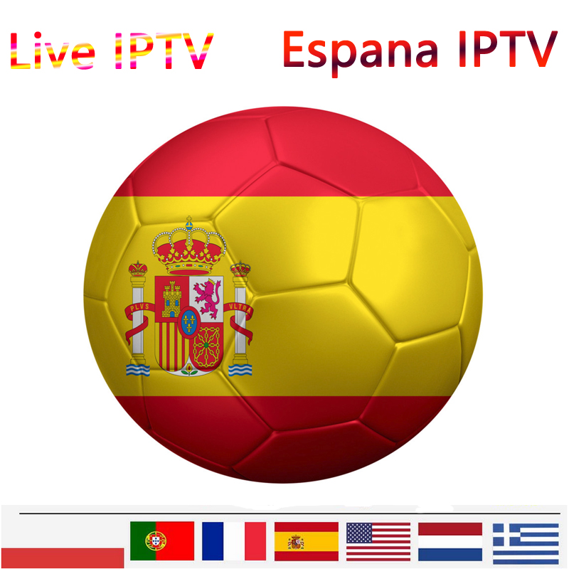 Spain German French IPTV, United Kingdom, Poland, Turkey, Power Tv HD, IPTV Compatible With Android LIVE VOD