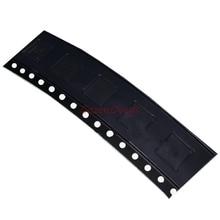 10 pçs/lote LP8550TLX E00 D688 D68B LP8550 BGA25 IC Chip Em Estoque