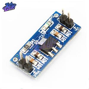 Power-Supply-Board Voltage-Regulator AMS1117-3.3V 10pcs/Lot Input-4.5v-7v