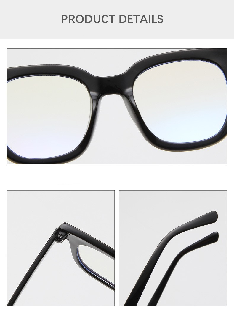 ANTI-BLUE EYEGLASSES (16)