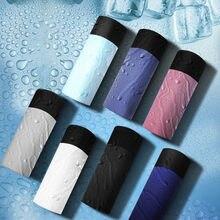 7 pçs/lote roupa interior masculina faca de gelo veados pés sólidos roupa interior macia