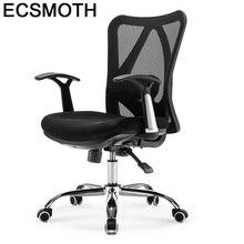 De Ordinateur Sedia Ufficio Oficina Fotel Biurowy Bureau Sedie Gamer Stoel Stool Poltrona Silla Gaming Cadeira Computer Chair