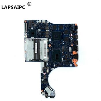 Lapsaipc5B20R40161 MBL81FVWINI78750GT1050TI4G SYSTEM BOARDS