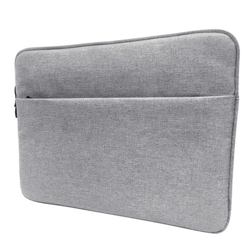 Case For iPad Pro 11 A1980 A2013 A1934 Cover Tablet Zipper Sleeve Pouch Bag iPad Air4