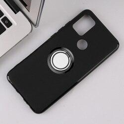 На Алиэкспресс купить чехол для смартфона for for umi umidigi power 3 f1 f2 s3 a3 a5 pro s2 lite one max a3x a3s power3 back ring holder bracket cover soft silicone case