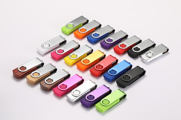 Customized Popular USB,Best For Business Gifts Corporate Gifts,Exclusive Gifts
