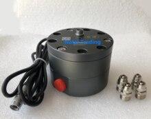 Diesel Pomp Flowmeter En Radiator Voor Bosch Voor Denso Voor Delphi Common Rail Testbank