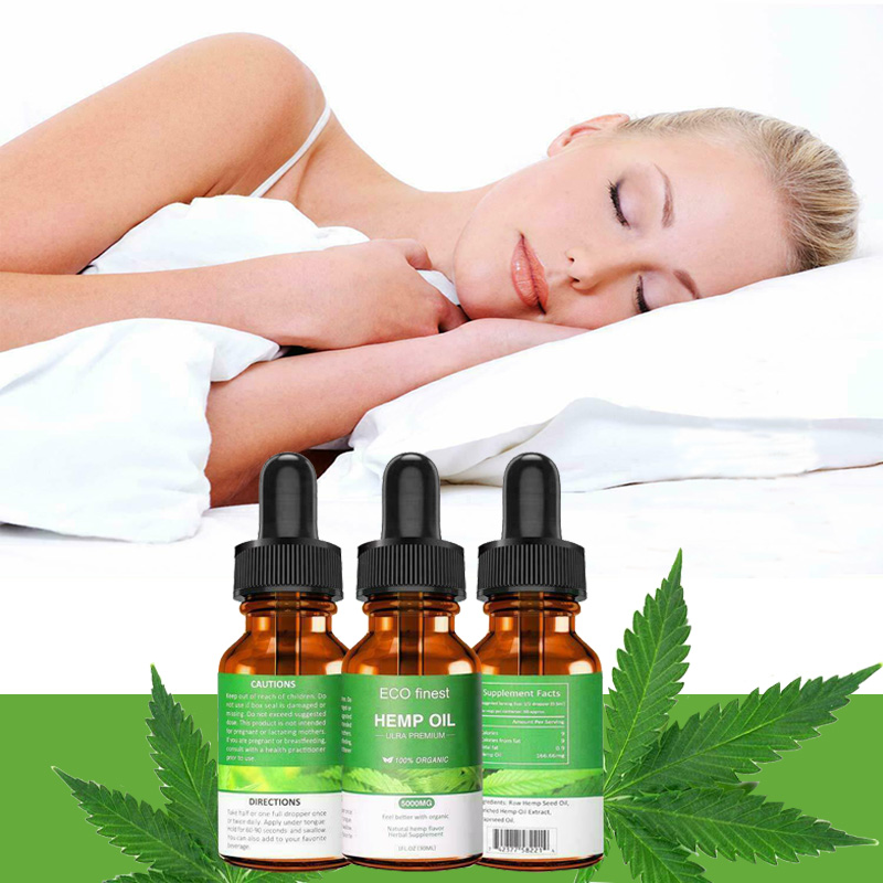 Essential Oil Organic Hemp Seed Oil Therapeutic Grade Pain Sleep Stress Relief Reduces Stress And Anxiety