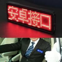 https://ae01.alicdn.com/kf/H2ca2b3a0744c43df8572936d90f67652P/LED-LED-85-23-LED.jpg