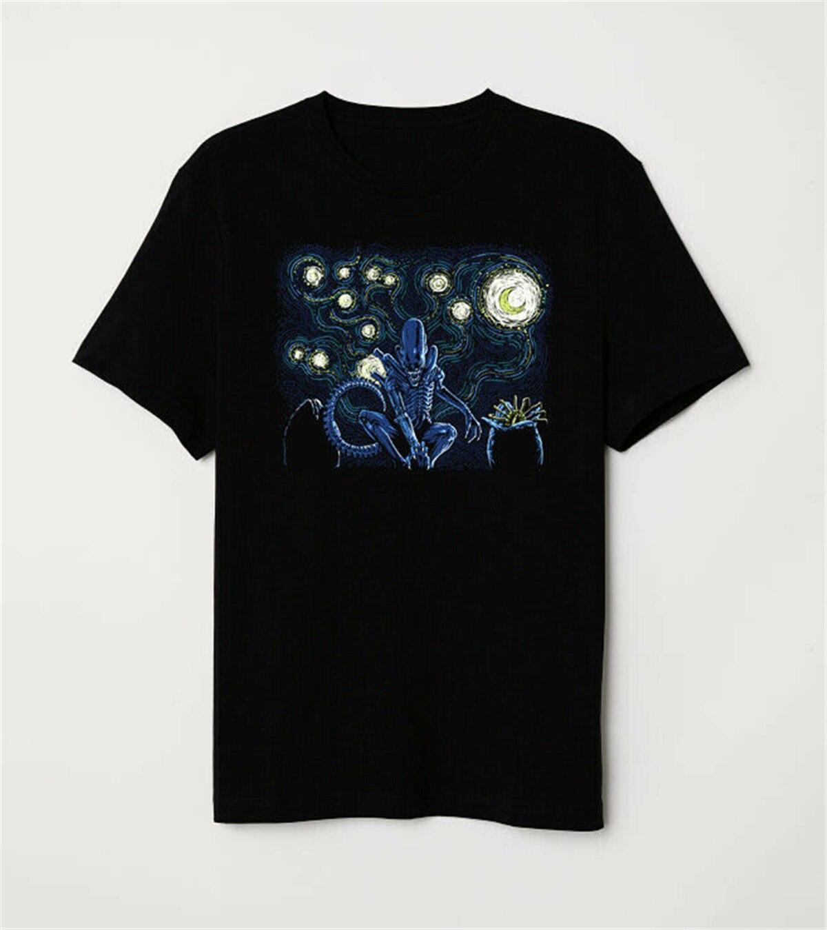 The Alien Monk Summer Basic Tees-Youth Short Sleeve Tee Short T Shirts