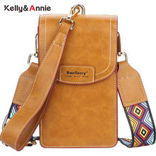 Brand Designer Small Shoulder Bags For Women Pu Leather Ladies Crossbody Messenger Purse Female Mini Handbag Phone Bag Wallet