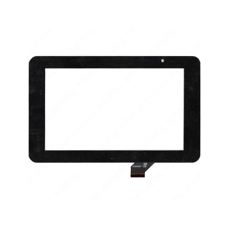 Новый 7-дюймовый сенсорный экран дигитайзер стеклянная сенсорная панель для DNS AirTab E79