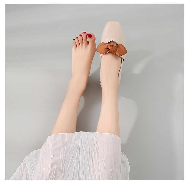 Туфли Mary Jane в стиле ретро; женские туфли на квадратном каблуке; женская офисная обувь; туфли-лодочки 4 см; туфли на низком квадратном каблуке с бантом; цвет темно-телесный, черный, абрикосовый