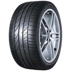 Opony Bridgestone 235/45 WR18 94W RE050A POTENZA  Neumático turismo