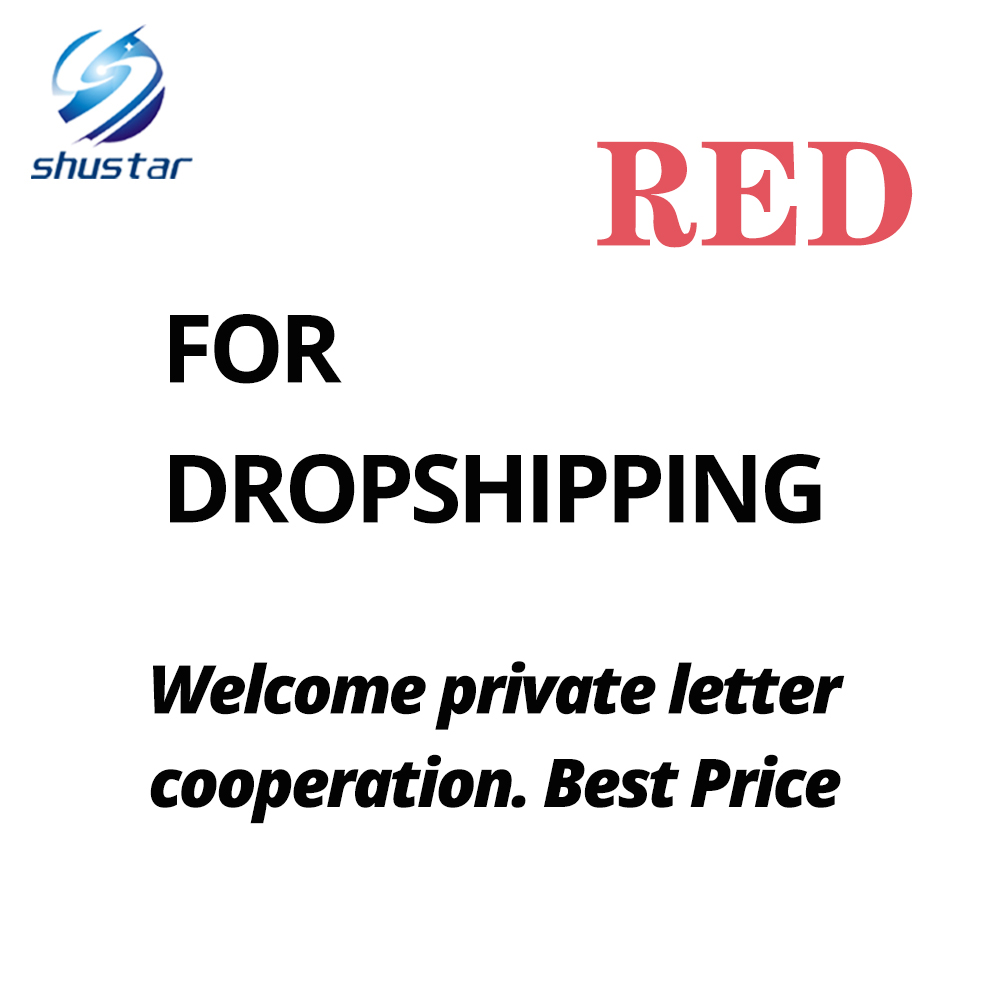 FOR  Dropshipping .Welcome Private Letter  Cooperation. Best Price-Thiago
