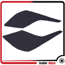 Fit For TRIUMPH TIGER 800  XC/XCA/XCX/XR/XRT/XRX 2011 2020 Motorcycle Tank Pad Side Gas Knee Grip Stickers