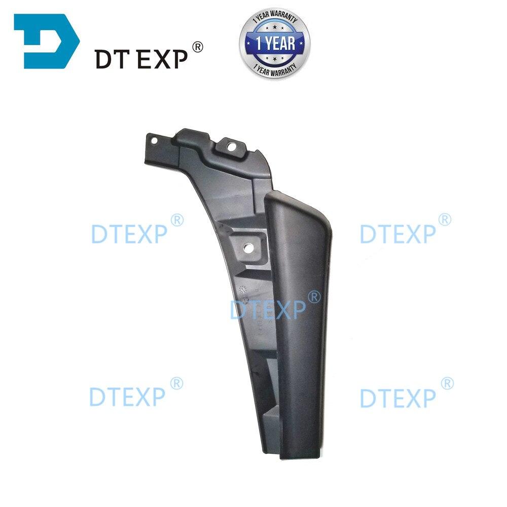 Front Mudguard For Pajero V97 6405A057 6405A058 Mudguard For Montero V93 V87 Price Pair V98 V95