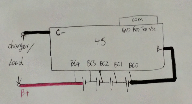4S_150a_wiring_diagram