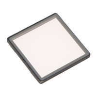 Reflective Reflector Mirror For Sony Alpha A35 A55 A58 A57 A65 A77 DSLR Camera