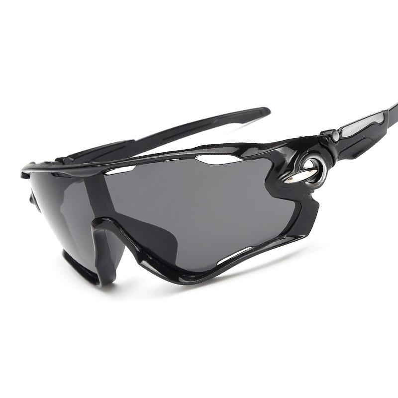 Cycling Glasses Sunglasses Cycling Mens Sport Sunglasses Sunglasses Women Bike  Multi Colored Lens  Sport Sunglasses Men Glasses