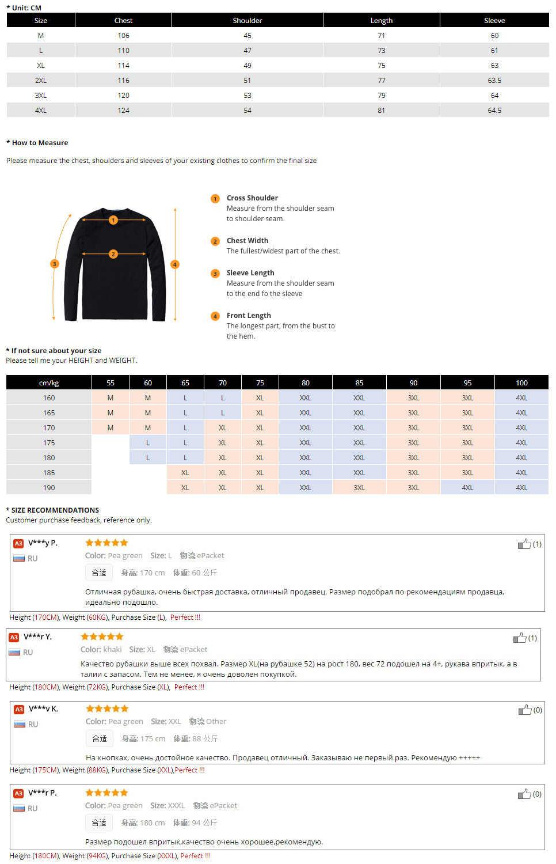 男性カジュアルシャツ長袖秋の軍事綿高品質armygreenブランドビジネスのマルチポケットドレスシャツ
